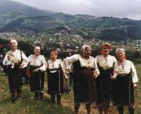 Кладнишки баби от Panoramio