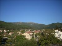 Отново към връх Селимица