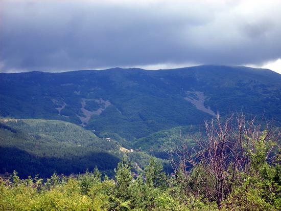 Снимка от далече