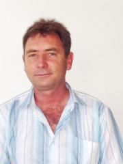 Красимир Трайков
