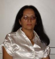 Мария Виделова