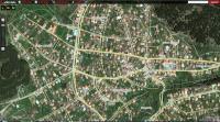Карта на село Кладница от Wikimpia