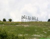 DELTA HILL