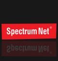 logo_spectrumnet.jpg