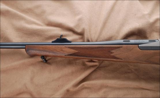 Ловна карабина сн: cockeri.blogspot.com