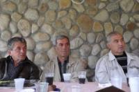 zapernik.COM: снимка свързана със статията за еко полицията