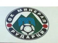 Emblema.JPG