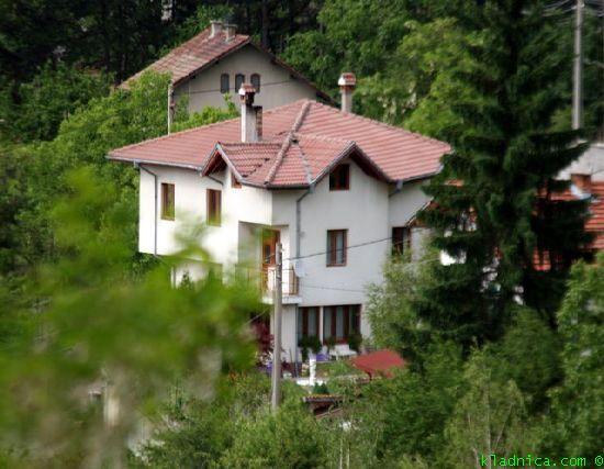 покрив