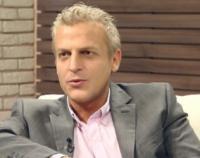 д-р Петър Москов