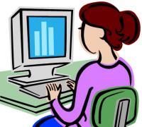 Нови компютърджии в Кладница