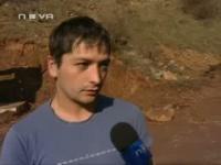Миладин Миладинов от Кладница говори за нередностите в стопанството